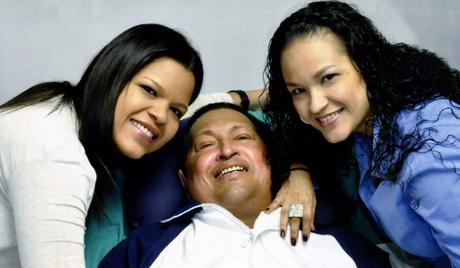 Венецуеланске власти захтевају заустављање гласина о Чавезовом здрављу