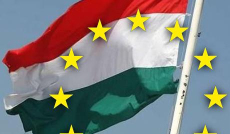 Брисел против Будимпеште: добили грдњу за поправке