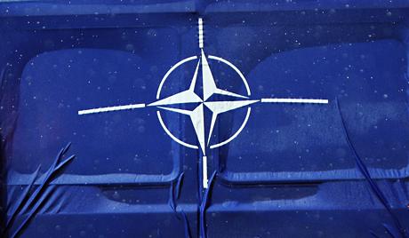 НАТО заинтересован за сарадњу са Русијом