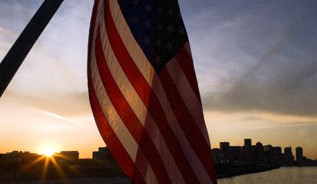 САД ће остати без председника и потпредседника