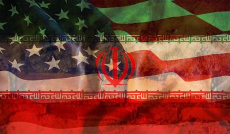Амерички председник поново запретио Ирану