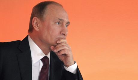 Путин и Камерон размотрили питање Кипра