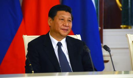 Светски стратешки баланс зависи од Кине и Русије