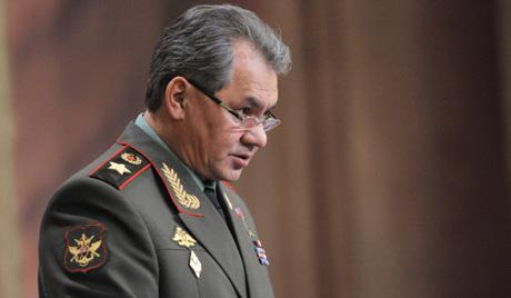 Ситуација у свету намеће војну сарадњу између Русије и Кине