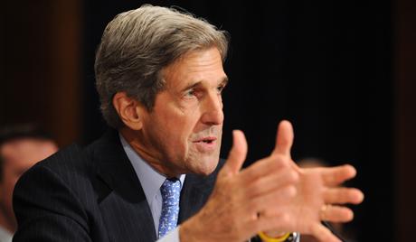 САД траже да Ирак спречи испоруке иранског оружја у Сирију