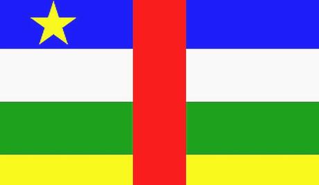 Вођа побуњеника се прогласио председником Централноафричке Републике