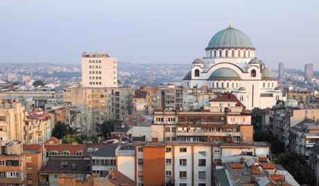 Да ли Србија стварно нема на кога да се ослони или само то не жели?