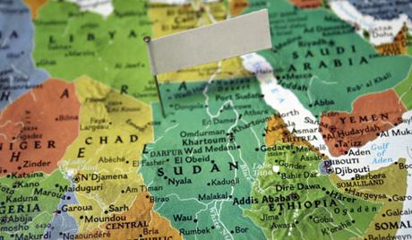 У Судану ослобађају све политичке затворенике