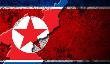 Премијер Северне Кореје ослобођен дужности