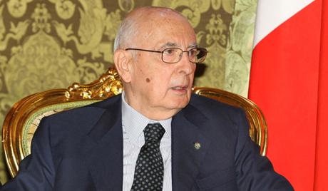 Италијански председник покушава да формира владу