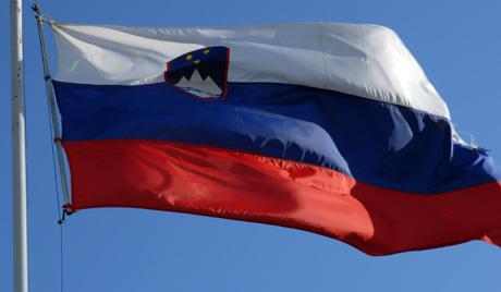 Парламент Словеније одобрио пријем Хрватске у ЕУ
