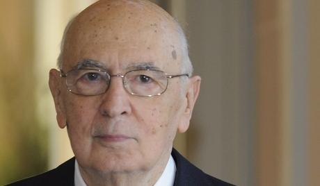 Избори за новог председника Италије могу почети 18. априла
