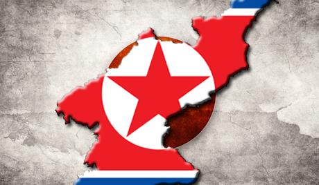 Јапан продужио рок санкција против С. Кореје