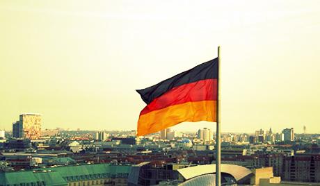 Амбасадора С. Кореје позвали у немачки МСП