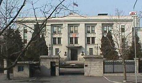 Амбасадори ЕУ у Северној Кореји разматрају предлог о евакуацији