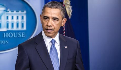Најављен сусрет Обаме са јорданским краљем