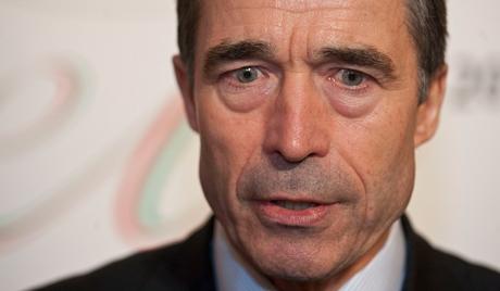 Генерални секретар НАТО обишао демилитаризацизовану зону на Корејском полуострву