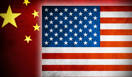 САД и Кина ће одржати наредни круг стратешког дијалога