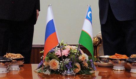 Москва и Ташкент ће разјаснити спорна питања