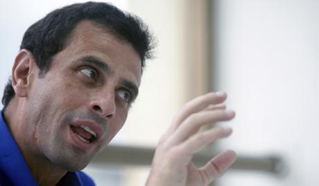 САД нису одлучиле да ли да признају Мадура за председника Венецуеле