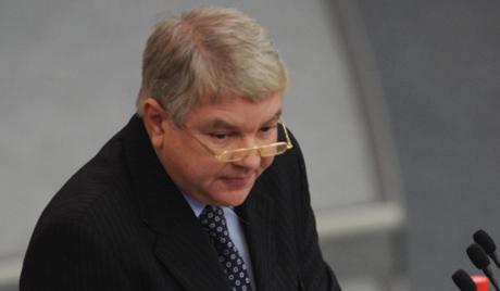 Москва опоменула ЕУ због покушаја да се меша у односе узмеђу Русије и ЗНД