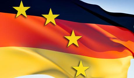 Немачка у власти евроскептицизма