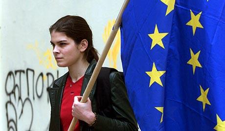 Одлука о почетку преговора за улазак Србије у ЕУ одложена до јуна