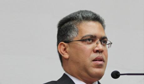 Венецуела прети САД