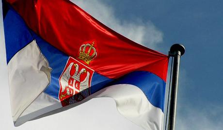 Србски радикали захтевају од Уставног суда да оцени споразум о нормализацији са Косовом