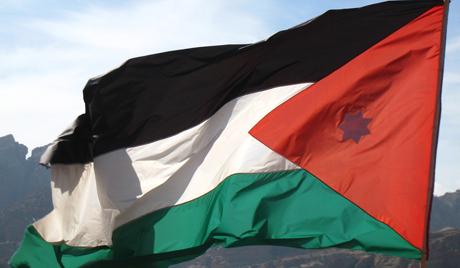 Јордански парламент тражи да се протера израелски амбасадор