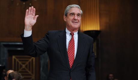 Direktor FBI se zahvalio Rusiji za pomoć u istrazi bostonskog terorističkog napada