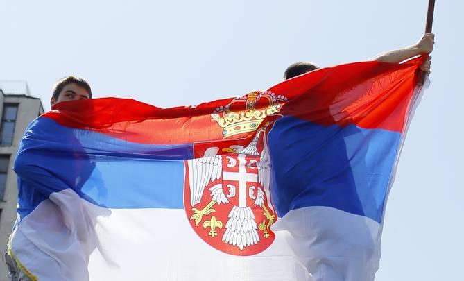 Срби на Косову и Метохији формирали парламент