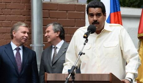Принудно слетање боливијског председника ујединило Латинску Америку