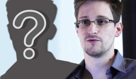МСП РФ: Немамо више коментара о Сноудену
