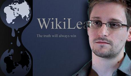 Осам држава ЕУ одбило Сноуденов захтев за азил