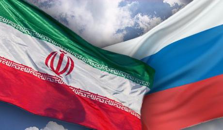 Дијалог Москва - Техеран ће се развијати