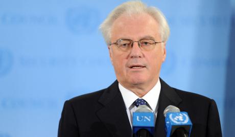 Сиријска опозиција условила учествовање у ''Женеви-2''