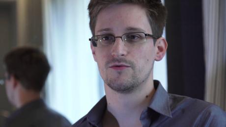 САД увериле Русију да Сноудену не прети смртна казна