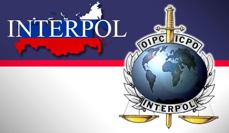 Руски МУП очекује објашњење од Интерпола у вези са Браудером