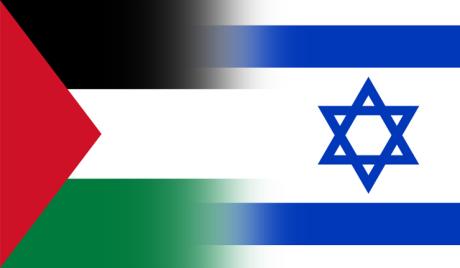 У Вашингтону почели палестинско-израелски преговори
