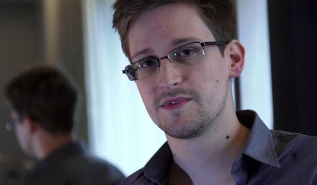 У САД-у објављени документи о надзору које је открио Сноуден
