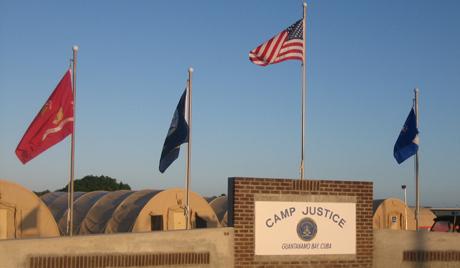 Ал Каида покушава да ослободи затворенике из Гвантанама