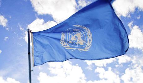 Пројекат руског захтева у вези Сирије блокиран у Савету безбедности УН