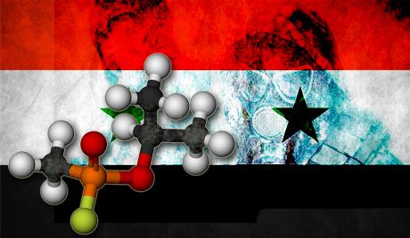 Русија поздравља договор Сирије и УН о инспекцији примене бојних отрова