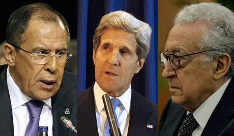 Путин поздравља одлуку Сирије да се прикључи Организацији за забрану хемијског оружја