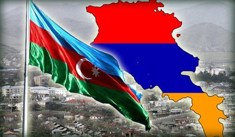 Азербејџан полаже наде у улогу међународних посредника у карабахском конфликту