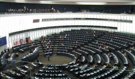 Izbori za Evropski parlament 2014: sva lica su poznata