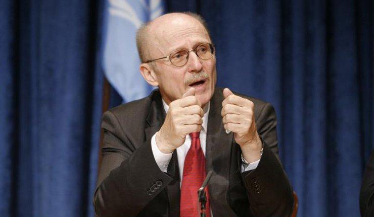 УН нагласиле важност партнерства Русије и САД