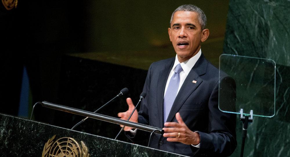 Обама: САД не желе изолацију Русије