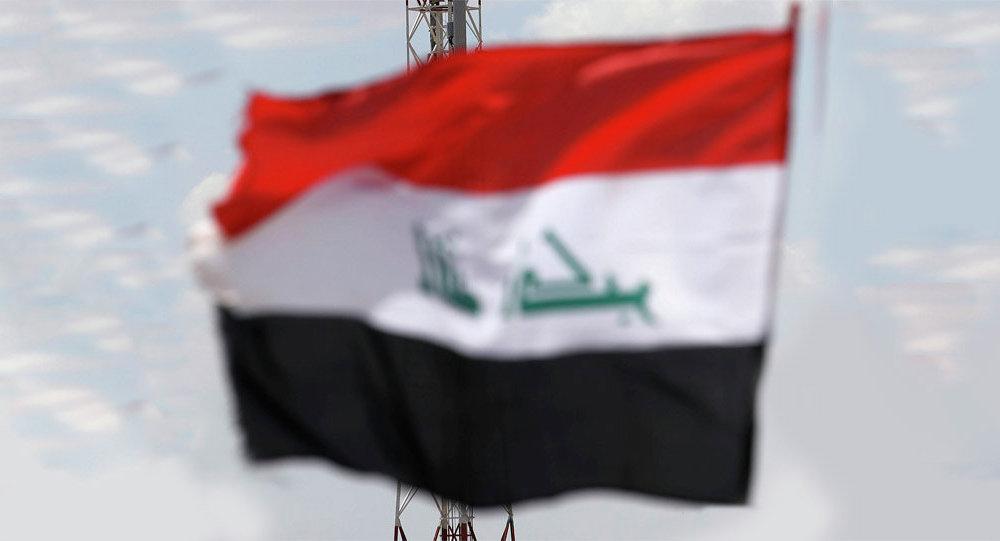 Ирак ће се обратити СБ УН ако се потврди да Турска и терористи сарађују
